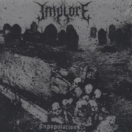 Implore - Depopulation