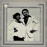 Thelma Houston & Jerry Butler - Thelma & Jerry