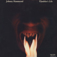 Johnny Hammond - Gambler's Life