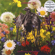 Current 93 - Swastikas For Noddy / Crooked Crosses For The Nodding God