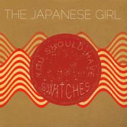 Japanese Girl - You Should Have Switches