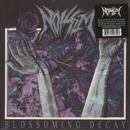 Noisem - Blossoming Decay