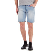 Cheap Monday - Line Shorts