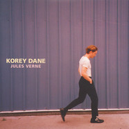 Korey Dane - Jules Verne / Fade Into You