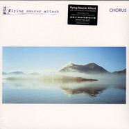 Flying Saucer Attack - Chorus