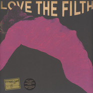Mother's Cake - Love The Filth