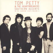 Tom Petty - Southern Accents In The Sunshine State Volume 2