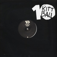 V.A. - 10 Years Of Kittball Part 1