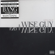 Styles P - A Wise Guy & A Wise Guy