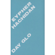 Eypher Hachidan - Day Glo