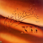 The Fatback Band - Fatback XII