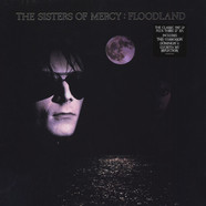 Sisters Of Mercy - Floodland Era Collection