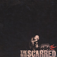The Scarred / Defiance - Split