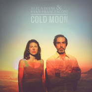 Alela Diane / Ryan Francesconi - Cold Moon