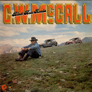 C.W. McCall - Black Bear Road