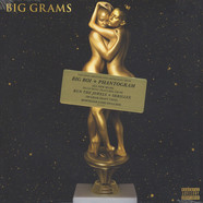 Big Grams (Big Boi of Outkast & Phantogram) - Big Grams