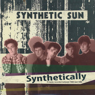 Synthetic Sun - Synthetically