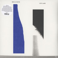 Bing & Ruth - City Lake
