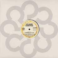 Glass Coffee - Disclosures