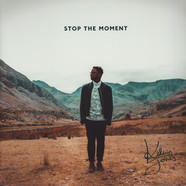 Kelvin Jones - Stop The Moment