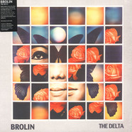 Brolin - The Delta