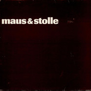 Maus & Stolle - Two