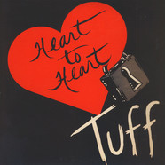 Heart To Heart - Tuff