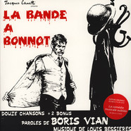 V.A. - La Bande A Bonnot