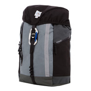 Epperson Mountaineering - Reflective Large Climb Backpack