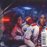 Logic - Incredible True Story Deluxe Edition