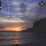Sven Kacirek - Songs From Okinawa