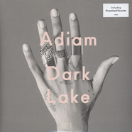 Adiam - Dark Lake