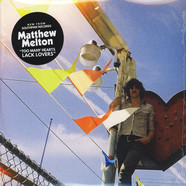 Matthew Melton - Too Many Hearts Lack Lovers