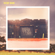 Factory Brains - Hard Labor