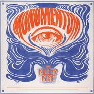 Monumentum - The Killer Is Me