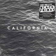 California - Hate The Pilot