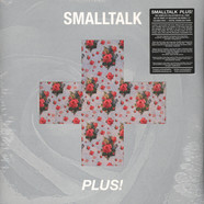 Smalltalk - Plus!