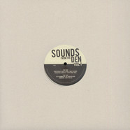 V.A. - Sounds From The Den Volume 1