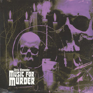 Chris Alexander - Music For Murder