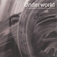 Underworld - Barbara Barbara We Face A Shining Future
