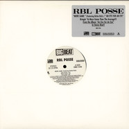 RBL Posse - How We Comin'