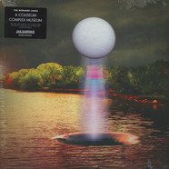 Besnard Lakes, The - A Coliseum Complex Musuem Black Vinyl Edition