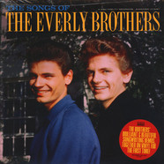Everly Brothers - Songs Of