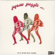 V.A. - Jigsaw Puzzle Volume 1