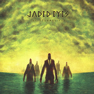 Jaded Eyes - The Eternal Sea