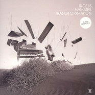 Troels Hammer - Trans/For/Mation LP Sampler