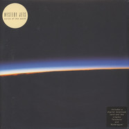 Mystery Jets - Curve Of The Earth
