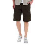 Carhartt WIP - Regular Cargo Short