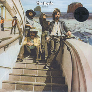 Byrds, The - Untitled