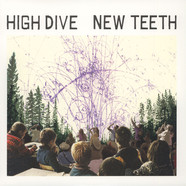 High Dive - New Teeth